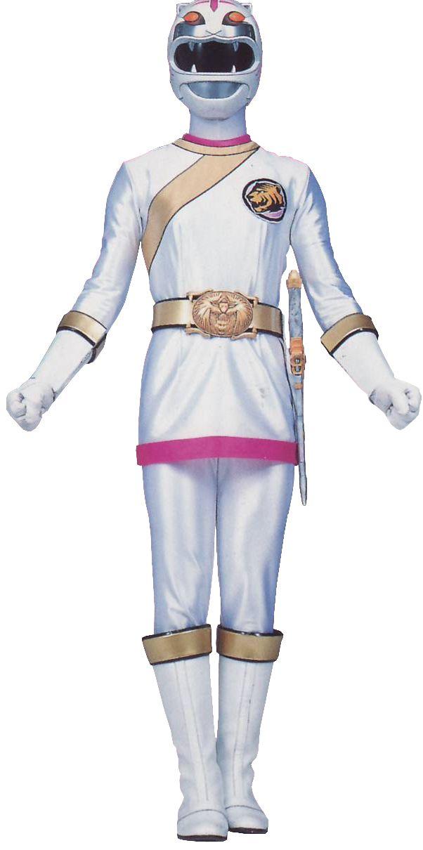 Sae Taiga - RangerWiki - the Super Sentai and Power Rangers wiki