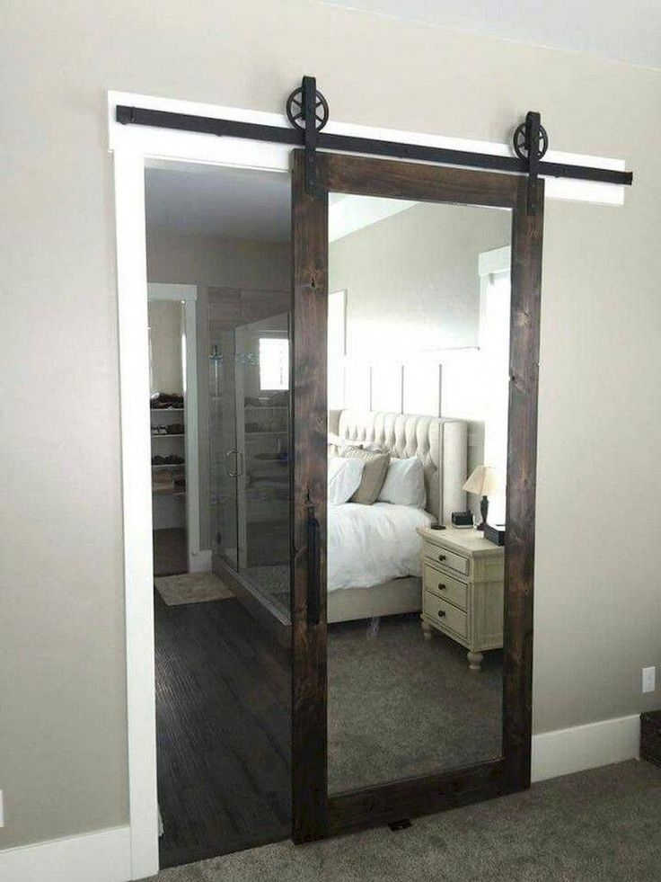 home decor bedroom abbreviation #Homedecorbedroom | Small ...