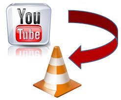 Have you ever tried watching youtube videos in VLC player. If no, then the given below is thr tricks to watch youtube videos in vlc player.  Well the advantages of watching youtube videos in vlc prlayer it that you can watch the video again and again by using loop button. You can also watch the video uninterrupted as there will not be any ads or other disturbance and even you can take snapshots of any part of the video.