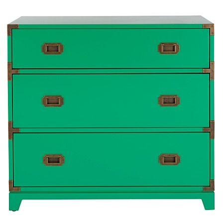 Dresser_Campaign_GR_188396_LL_v2