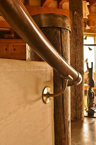 Best 52 Best Santa Barbara Mediterranean Style Homes Images On 400 x 300