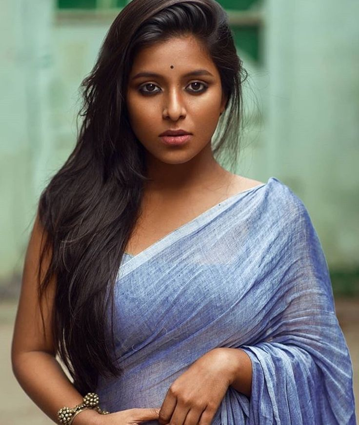 Bengali hot girl, nude coco martin