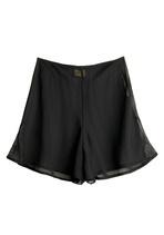 Oh-So-Lovely Shorts