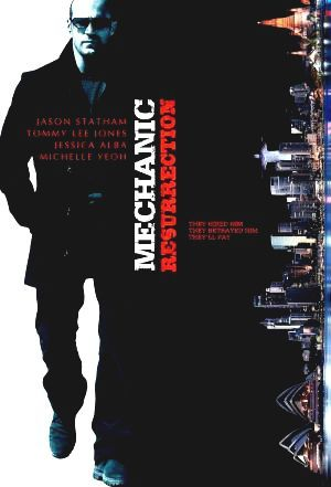 Here To Regarder WATCH Mechanic: Resurrection Online MOJOboxoffice Guarda il Mechanic: Resurrection Cinema Putlocker Watch Mechanic: Resurrection Film Streaming Online in HD 720p Mechanic: Resurrection Cinema gratis Streaming #Allocine #FREE #Cinemas This is Complete