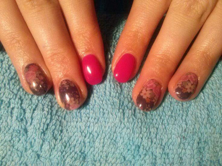 nailsart, hybrydanails, hybryda, nails, hybrydamanicure, nailswag, nailsalon, nails2inspire, mani manicures, paznokcie, paznokciehybrydowe, nailpolish, gelnails, acrylicnails, semilac, cosmeticszone, paznokietki, lovemanicure
