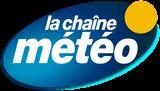 La Chaîne Météo