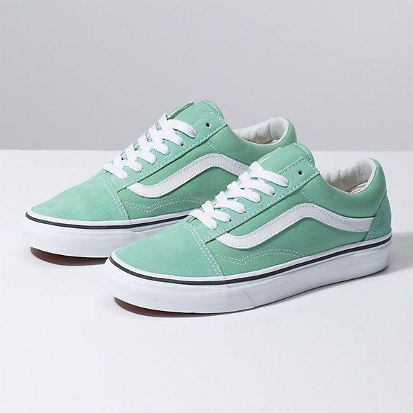 Old Skool | Shop Shoes – sonho de consumo ❤️