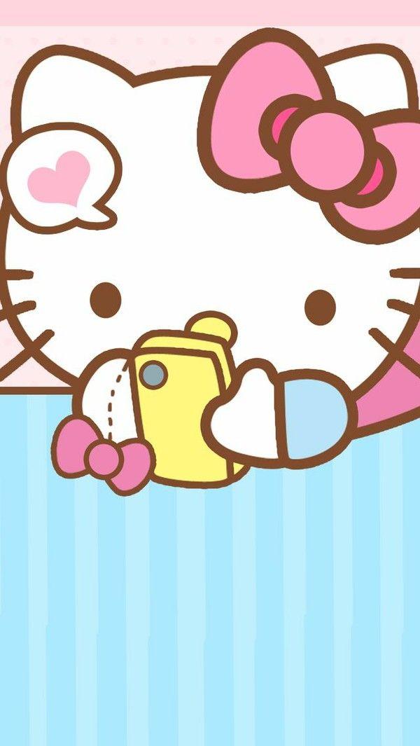 Hello Kitty Imagenesinfantiles Hello Kitty Hello Kitty Images