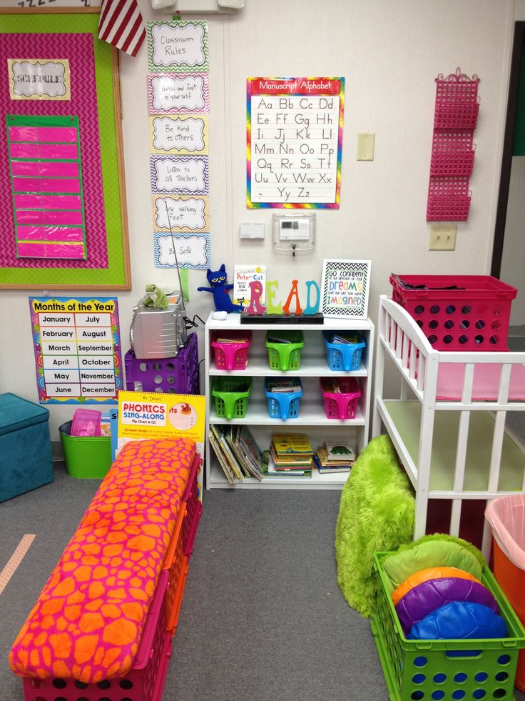 Vpk Classroom Ideas ~ Best images about classroom on pinterest sight words
