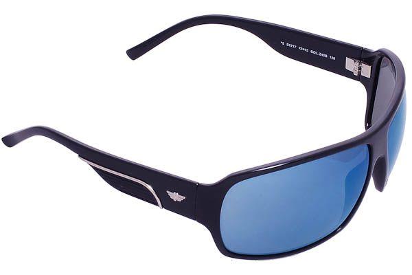 Police S1717/Z42B/0 #police #sunglasses #optofashion