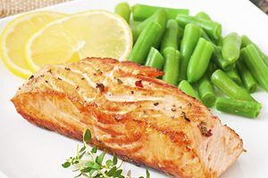 Are There Foods That Stimulate Leptin Release in the Bo…