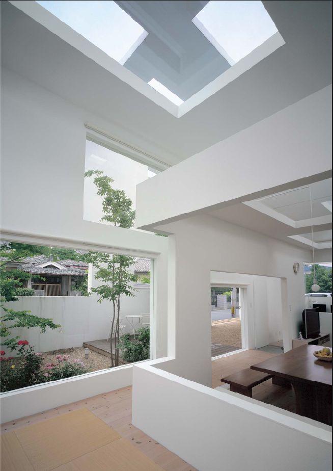 82 best images about sou fujimoto on pinterest models for N house sou fujimoto