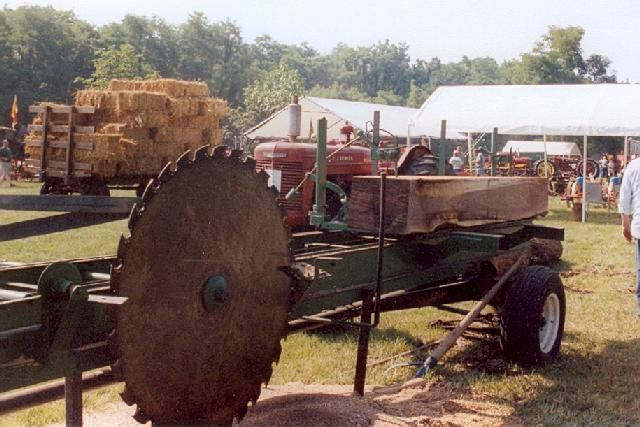 homemade sawmills plans - Google Search