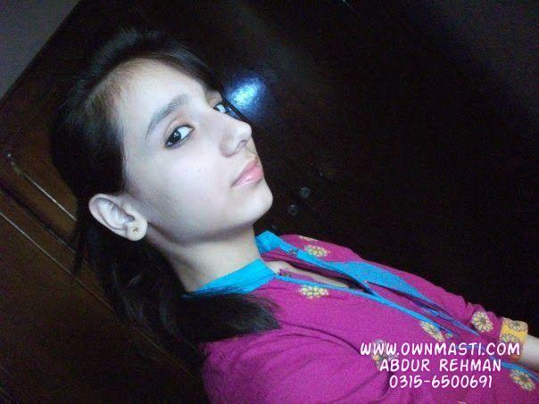 Maira Khan Pakistani Girl Yahoo Mobile Number |OwnMasti.Com | Girls Mobile Numbers | Girl Latest Fashion | Pakistani Girls Wallpapers