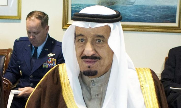 King Salman of Saudi Arabia'shas issued a decree which allows women to be given driving licences according to state media. From June 2018, women driver will be allowed on the road for the fi…