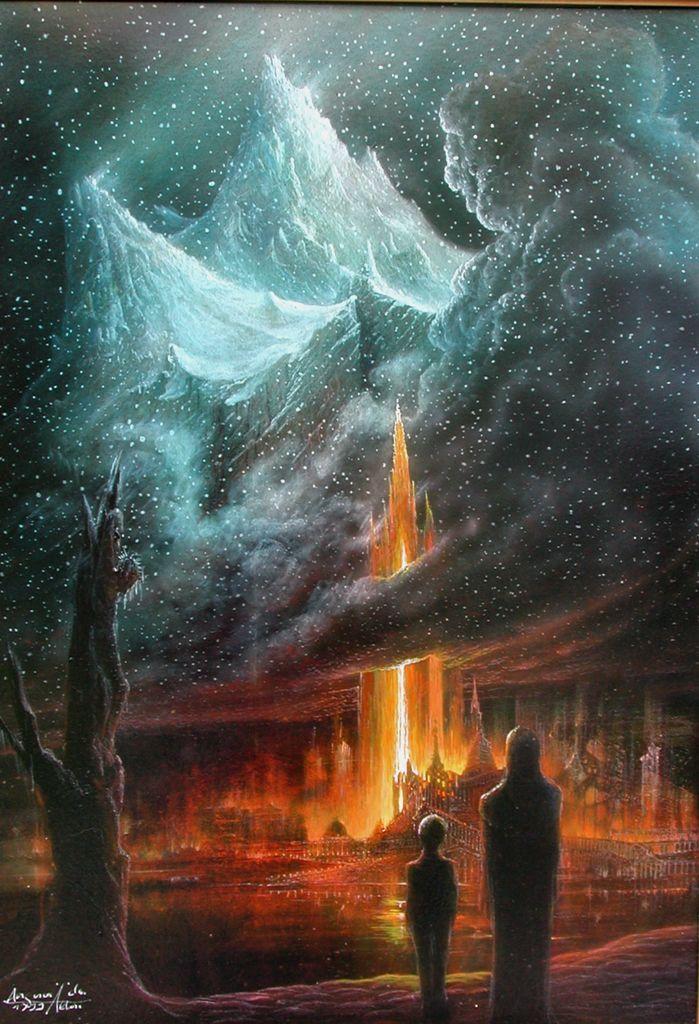 """Apropos 2012. Was heißt Apokalypse? 12 Eines der Schlüsselwörter in Sachen 2012 heißt APOKALYPSE. Das Schockwort Apokalypse ist ein altes griechisches Wort und bedeutet OFFENBARUNG. Das wissen die meisten nicht. Wie kommt es, dass die meisten von uns mit dem Wort Apokalypse einen schrecklichen, katastrophalen Weltuntergang in Verbindung bringen? Sind wir alle bescheuert? Oder was ist hier los? Schauen wir mal genau hin. Eine der Ursachen für diese negativen Verknüpfungen ist die """"Offenbarung…"""