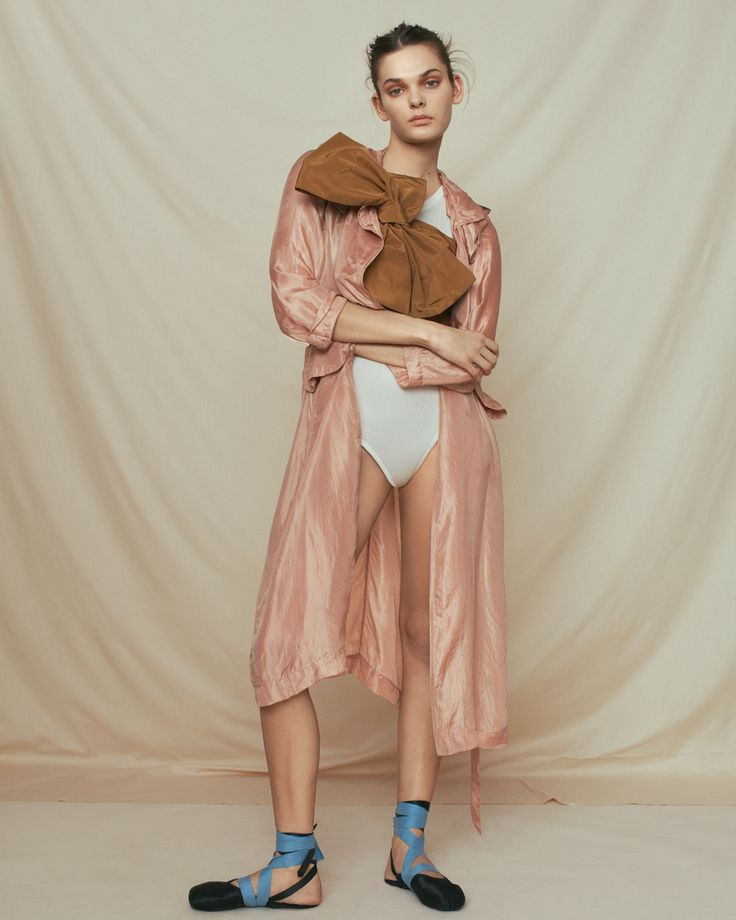 danser: kersti pohlak by hedvig jenning for marie claire france may 2016 | visual optimism; fashion editorials, shows, campaigns & more!