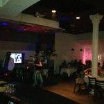 Galerie Foto | Europa Restaurant - Hollywood, Florida
