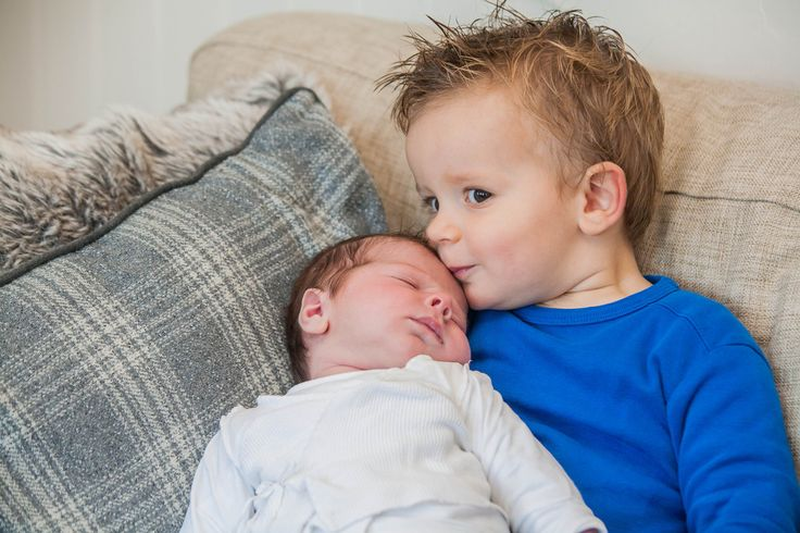 Cuties! ~ Lifestyle - PhotoDray fotografie