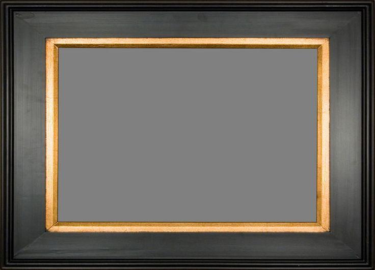 17 best Plein Air Picture Frames images on Pinterest   Frame, Frames ...