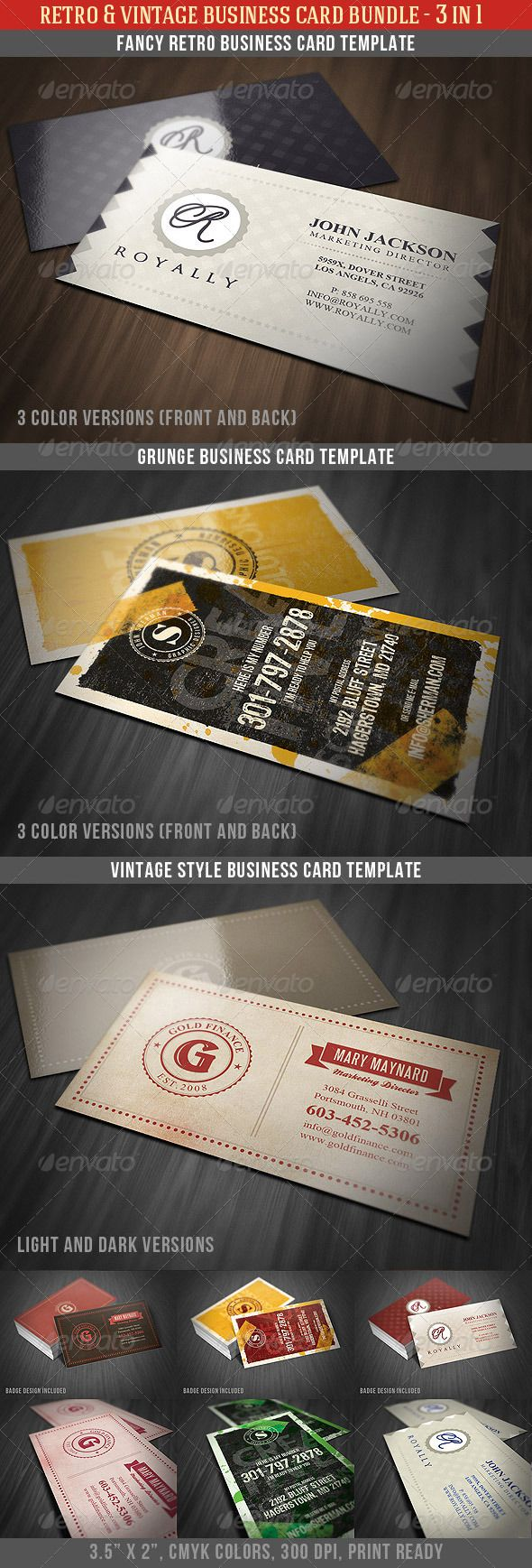 131 best business cards images on pinterest graphics business 131 best business cards images on pinterest graphics business cards and cards magicingreecefo Gallery