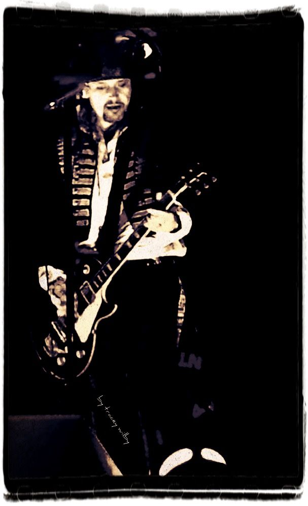 Adam Ant O2 Academy Brixton 2016... Performing the iconic, multi-platinum album, 'Kings Of The Wild Frontier', live