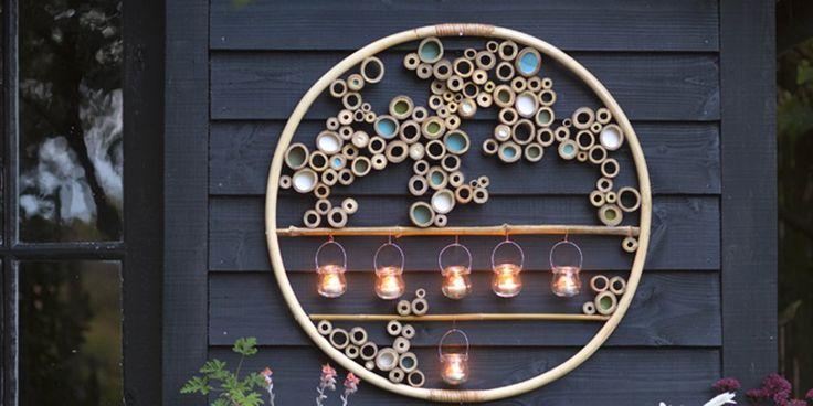 les 346 meilleures images propos de projets essayer sur pinterest mariage ballon l 39 air. Black Bedroom Furniture Sets. Home Design Ideas