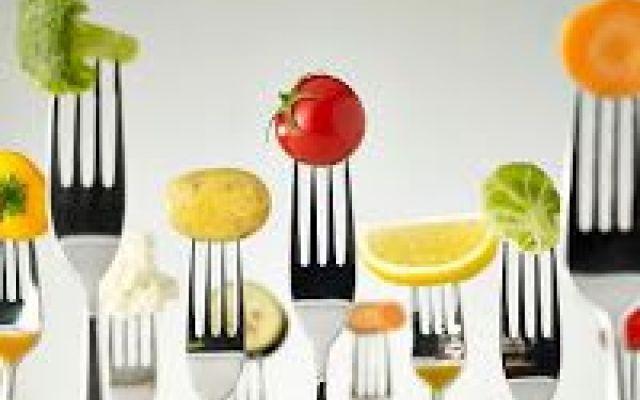 Scopri come abbronzarti più in fretta velocemente grazie all'alimentazione. Scopri come abbronzarti più in fretta grazie all'alimentazione. Le vacanze si avvicinano e no abbronzatura  alimentazione sole