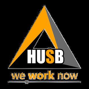 HUSB: miniatura de captura de pantalla
