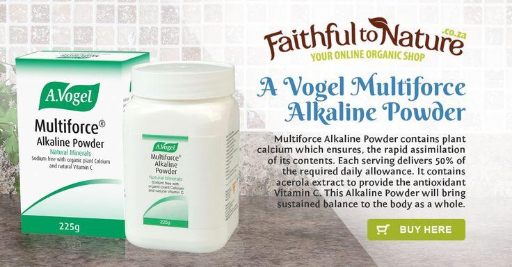 http://www.faithful-to-nature.co.za/A-Vogel-Multiforce-Alkaline-Powder-p-2209.html
