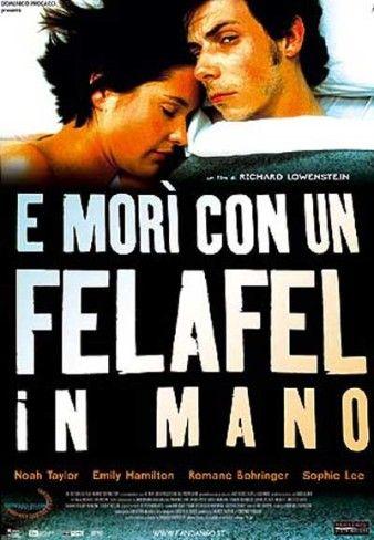 http://www.cineblog01.tv/e-mori-con-un-felafel-in-mano-2001/