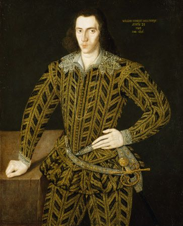 Sir Peter William Gretton