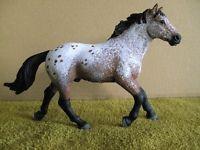 Repainted Schleich-Pferde | eBay