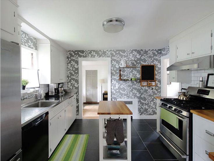 Bu foto galerimizde mutfak dekorasyonu konusuna değindik.Mutfak örnekleri, hazır mutfak modelleri, modern mutfak tasarımı,küçük mutfak dekorasyon örnekleri