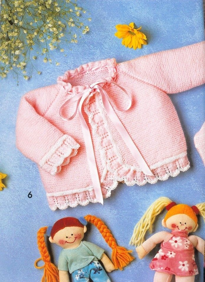 Knitting Topi Baby : Best ideas about bebek yelekleri on pinterest knitted
