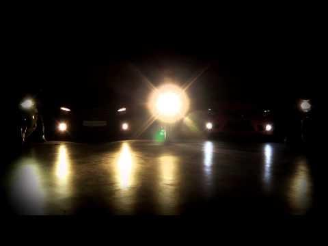 4SR - For Street Racing - Christmas Wish 2012