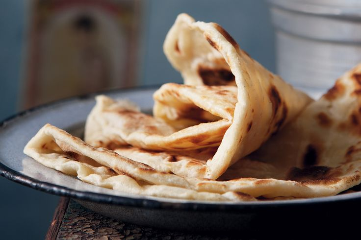 Crispy+and+soft+all+at+once,+roti+canai+is+essential+with+any+Malaysian+curry.