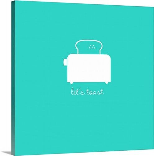 120 best kitchen art decor images on pinterest for Best brand of paint for kitchen cabinets with art wall prints