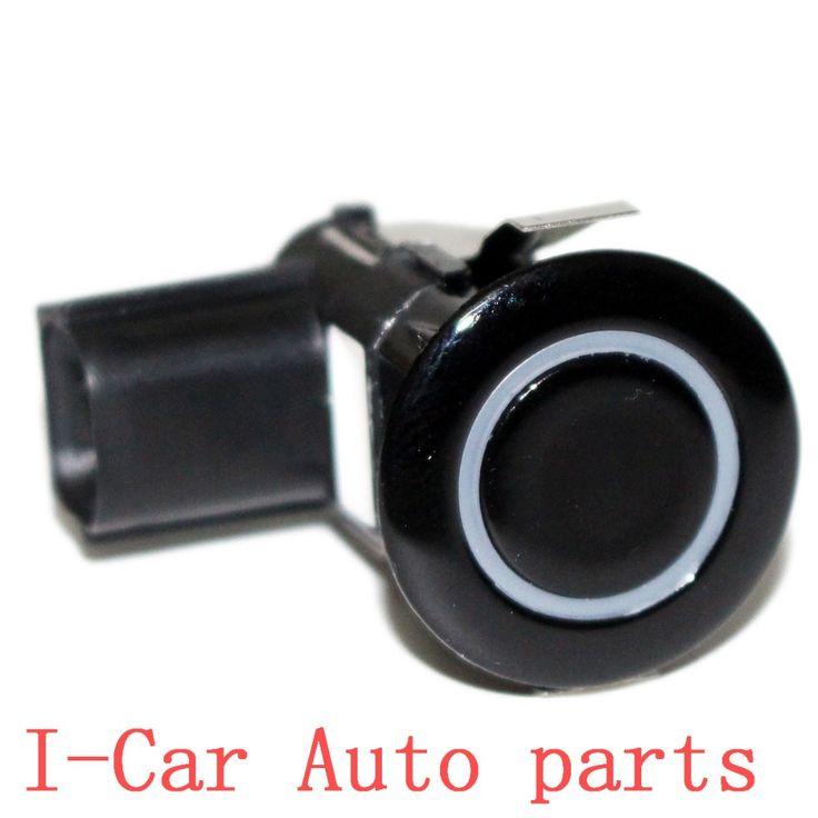 Infiniti G20 Battery: OEM 25994-CM13E 25994CM13E Parking Sensor PDC Parktronic
