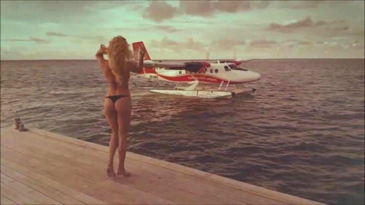 Corazón de seda   Ozuna 2016   Vídeo Oficial