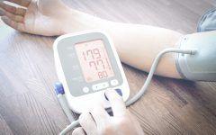 Hipertensão Arterial – O que é, Sintomas e Tratamentos