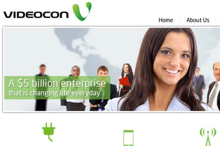 10 #stocks in focus today: #Videocon Industries, Nestle #India, Reliance Infra and more. Videocon Industries stocks will be in #focus as the company informed BSE that it has launched issue of Foreign #Currency Convertible Bonds convertible into ordinary #equity shares, in exchange of a part of outstanding #amount of existing $200,000,000 6.75 per cent. http://bit.ly/1ls8jDJ and We are provide best #Equity and #commodity tips visit at:- aurumservice.com or #call at . +918817777232,07316658444