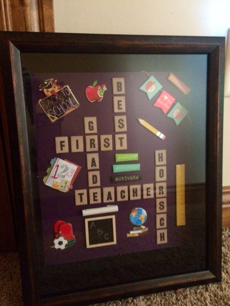 Best 25 Scrabble Wall Art Ideas On Pinterest Scrabble