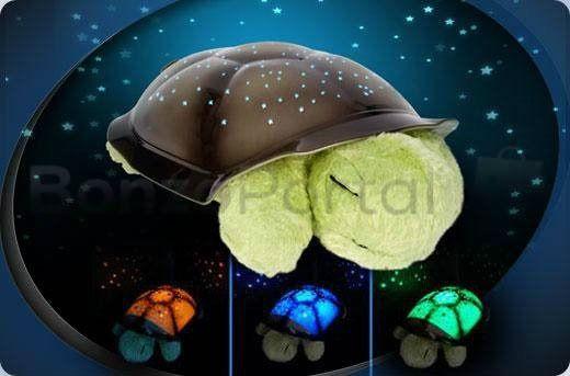 Varázsolj csillagokat a plüss teknőssel!  Klikk: http://bonzoportal.hu/termek/varazsolj-csillagokat-a-vilagito-teknossel