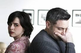 Lo más destructivo de una relación es permanecer en ella, cuando existe el maltrato. CeCreTo-Centro de desarrollo humano y personal