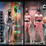 See more out-of-this-world window displays at Clios.com: http://clios.com/inspirations-window-shopping/1235