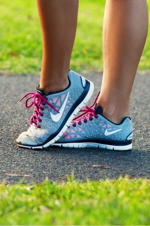 Laura McKittrick, The Greenwich Girl: a luxury lifestyle brand and digital  magazine www. Nike Shoes ...