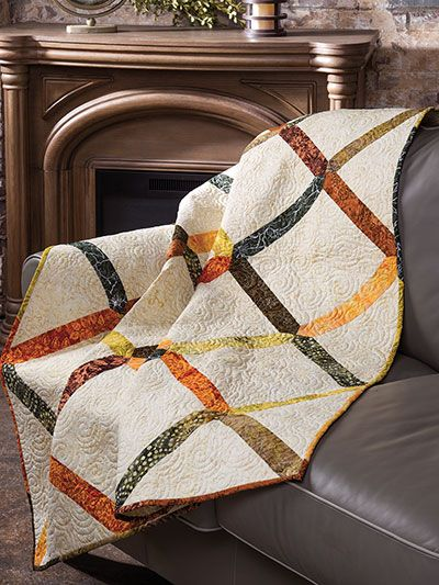 33 best Exclusively Annie's Quilting Patterns images on Pinterest ... : annies quilting - Adamdwight.com