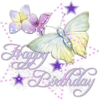 Alles Gute zum Geburtstag - http://www.1pic4u.com/1pic4u/alles-gute-zum-geburtstag/alles-gute-zum-geburtstag-290/