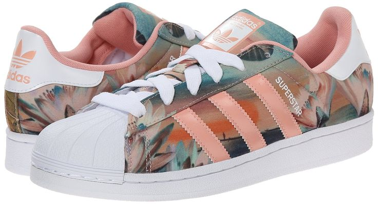 Adidas Superstar Amazon